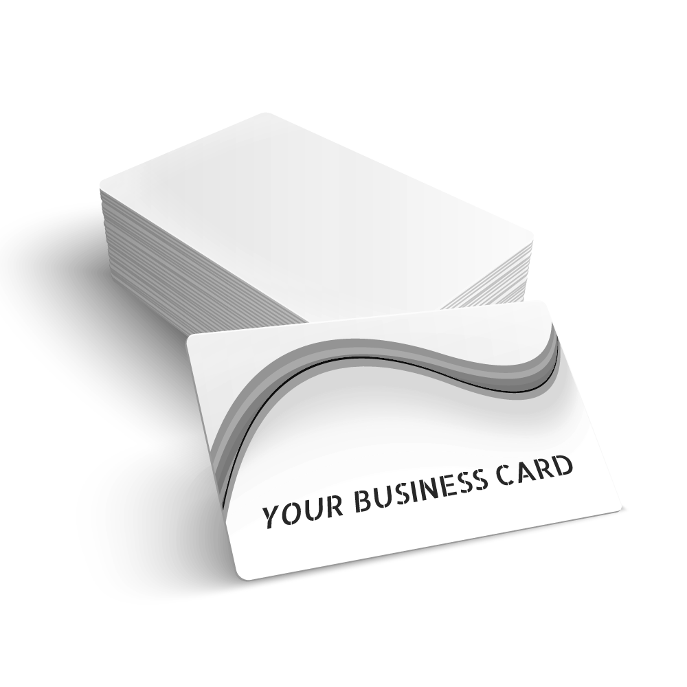 businesscard1000-bw